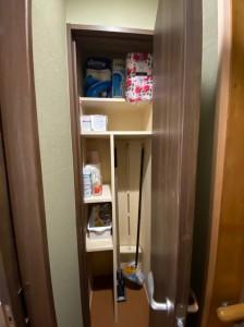 樫邸 トイレ改装工事_200328_0049