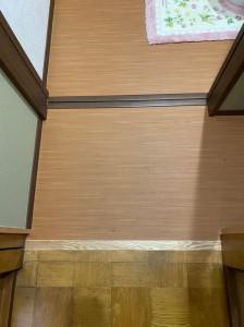 樫邸 トイレ改装工事_200328_0053